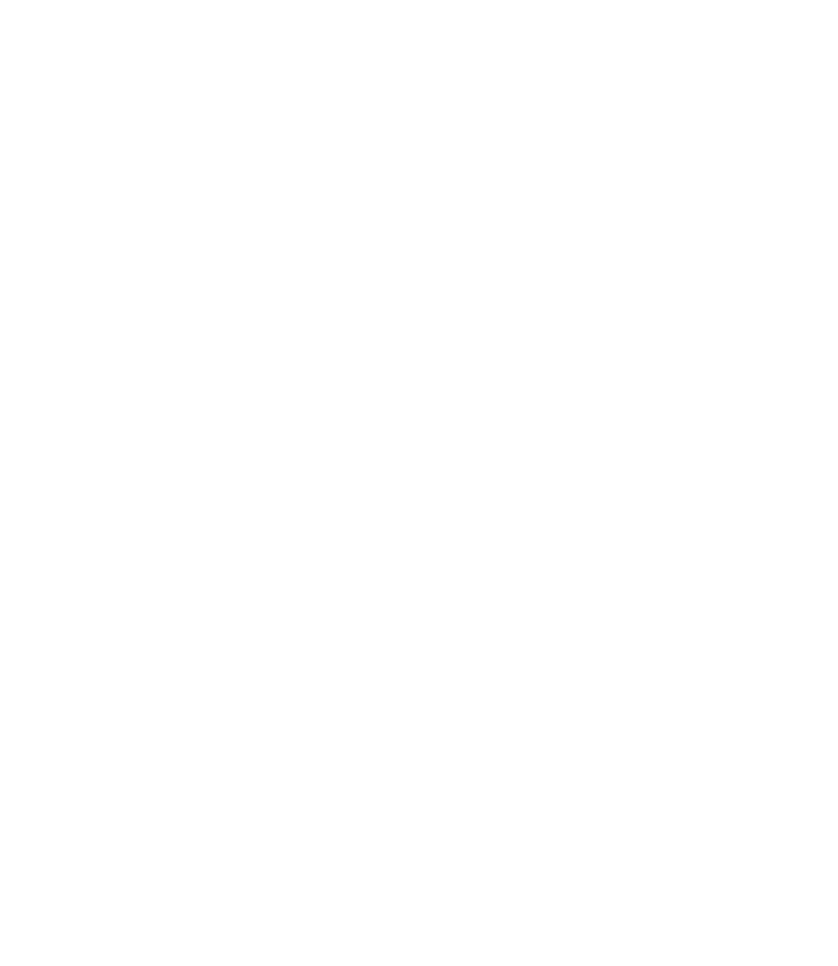 Logo bureau d'architecure IDDA